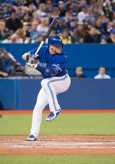 Image result for josh donaldson blue jays