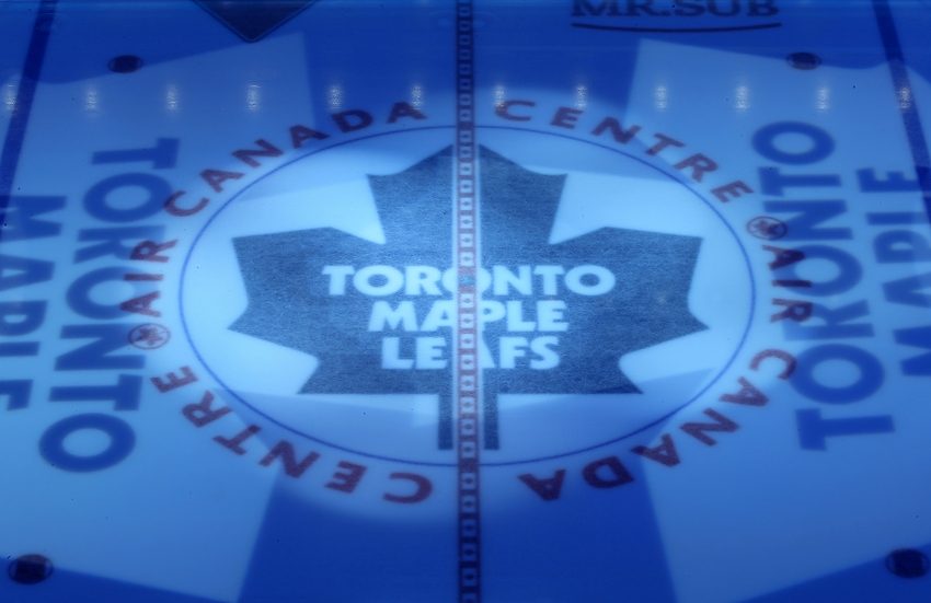 Toronto Maple Leafs  Top 5 General Managers in Franchise History a55b686ea